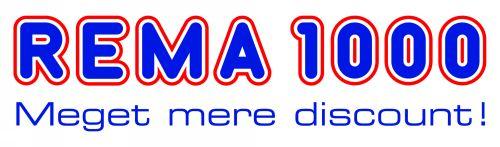 Rema1000_logo1